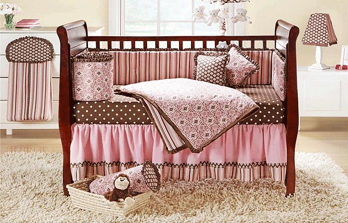 купить ковролин для детской комнаты