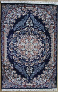 ISFAHAN D512-DARK NAVY 9