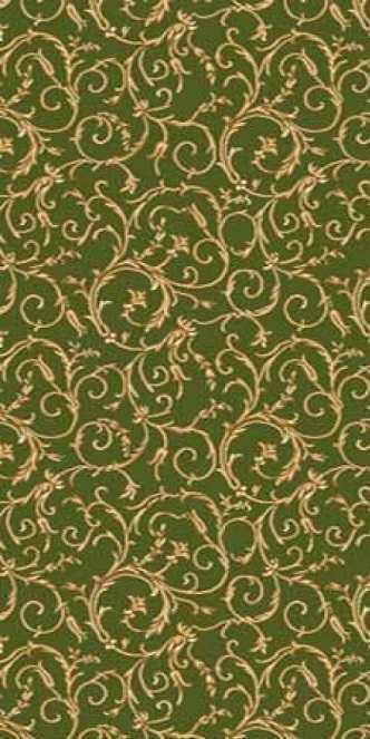 Купить Дорожка ковровая (тканная) Valencia 12 по цене 1 060 руб. в интернет магазине Мос Ковролин